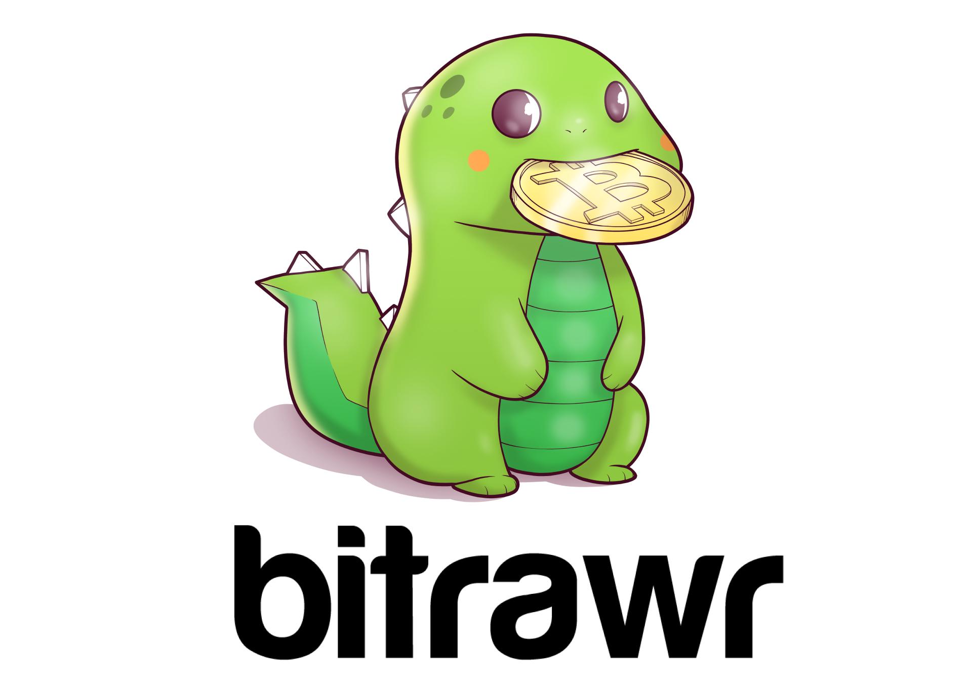 galiu nusipirkti bitcoin per ameritriadą