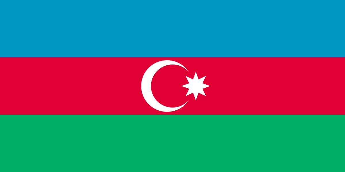 is it legal to buy cryptocurrency in azerbaijan