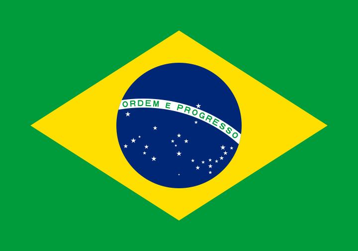 bitcoin exchange brasil 0 4 btc į gbp