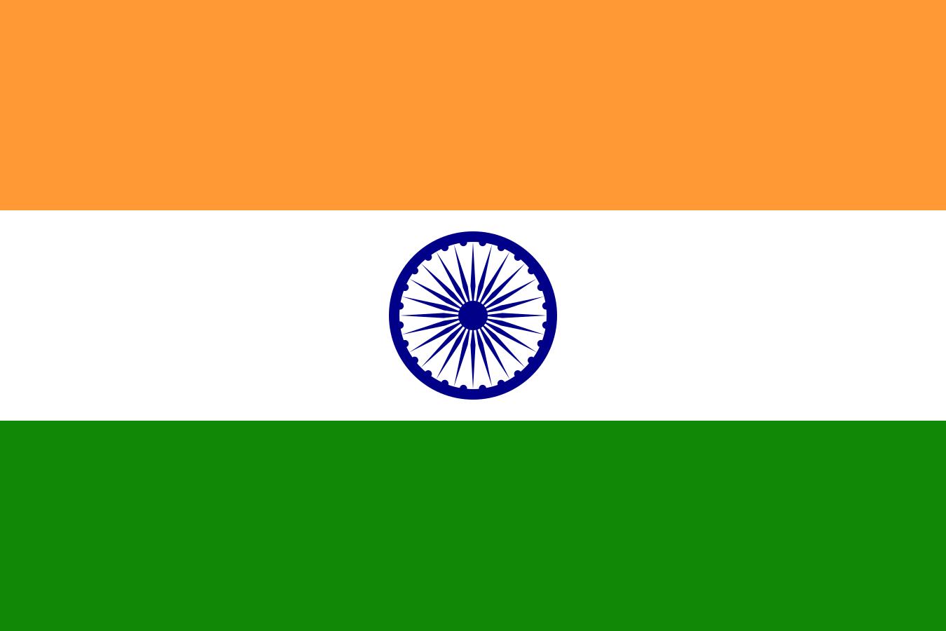 nuvola bitcoin mineraria india)