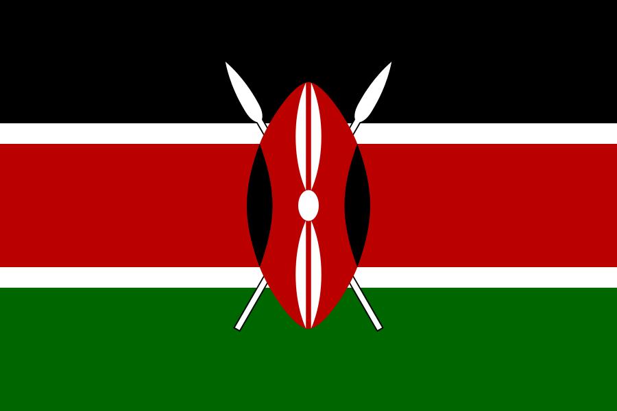 commercio bitcoin in kenya