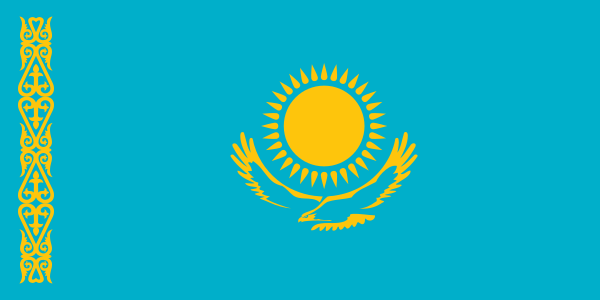 9 Best Exchanges To Buy Bitcoin In Kazakhstan Updated 2021