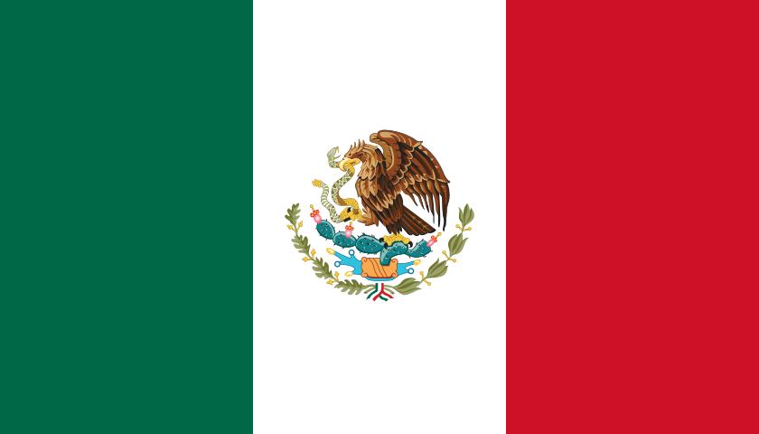 bitcoin trader mexico que es