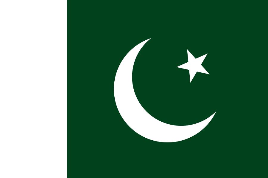 kaip atsiimti bitcoin pakistane kaip uždirbti bitcoin trading