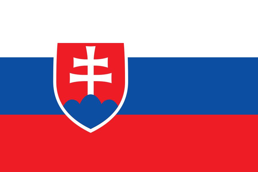 bitcoin slovacia vps btc
