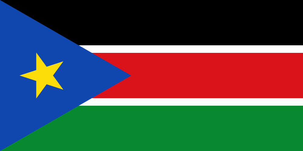 bitcoin trading în sudan)