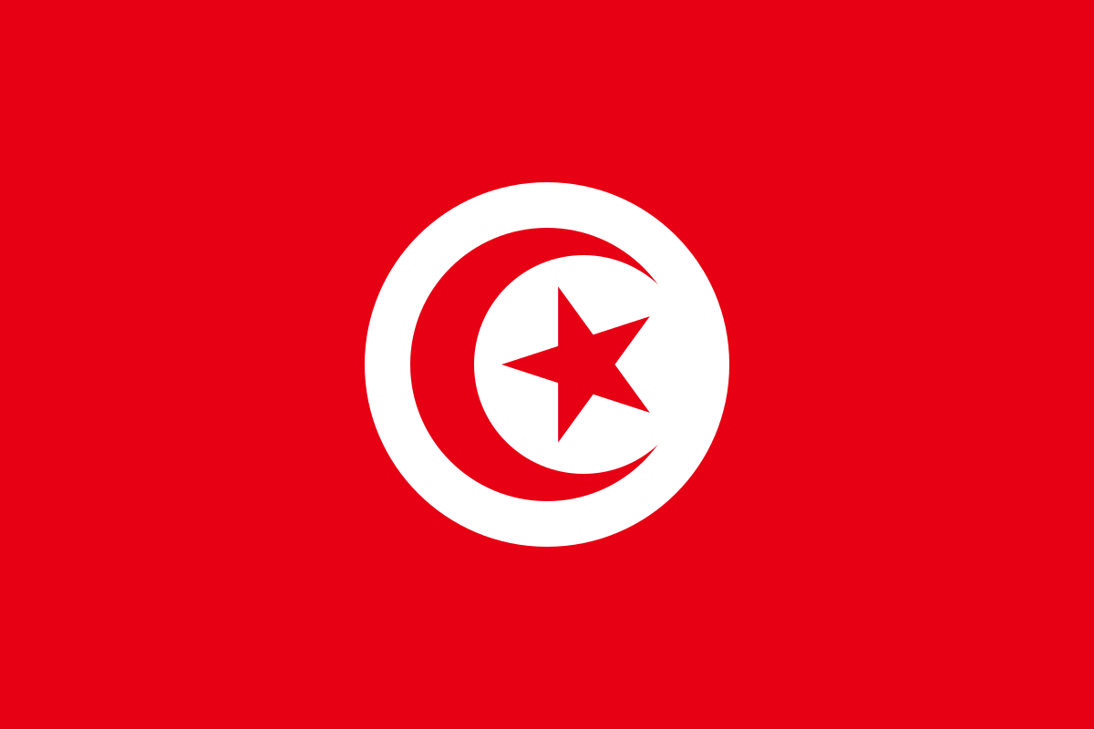 acquista bitcoin in tunisia