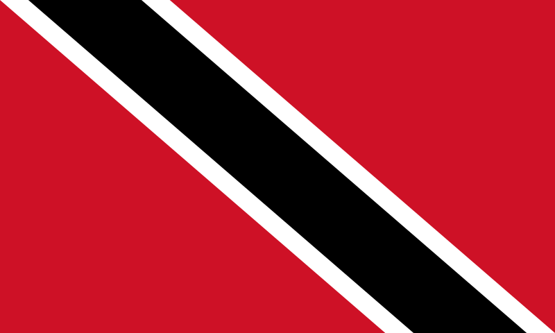 how to buy cryptocurrency in trinidad and tobago