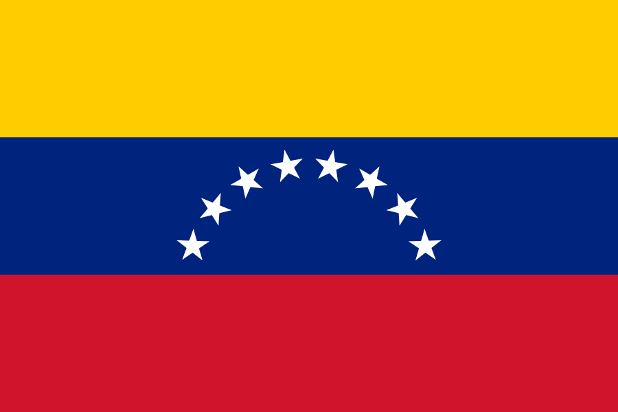venezuela bitcoin exchange btc ruanda